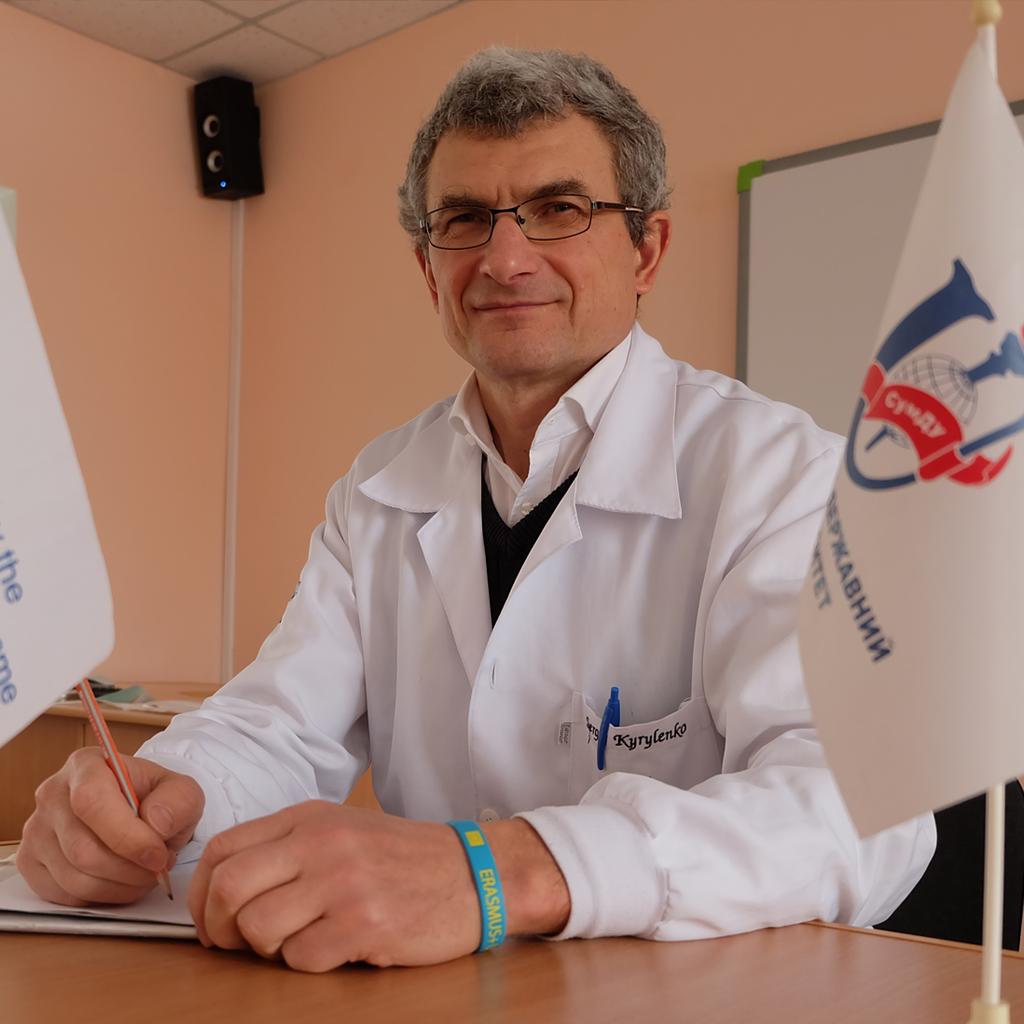 team-profile-kirilenko