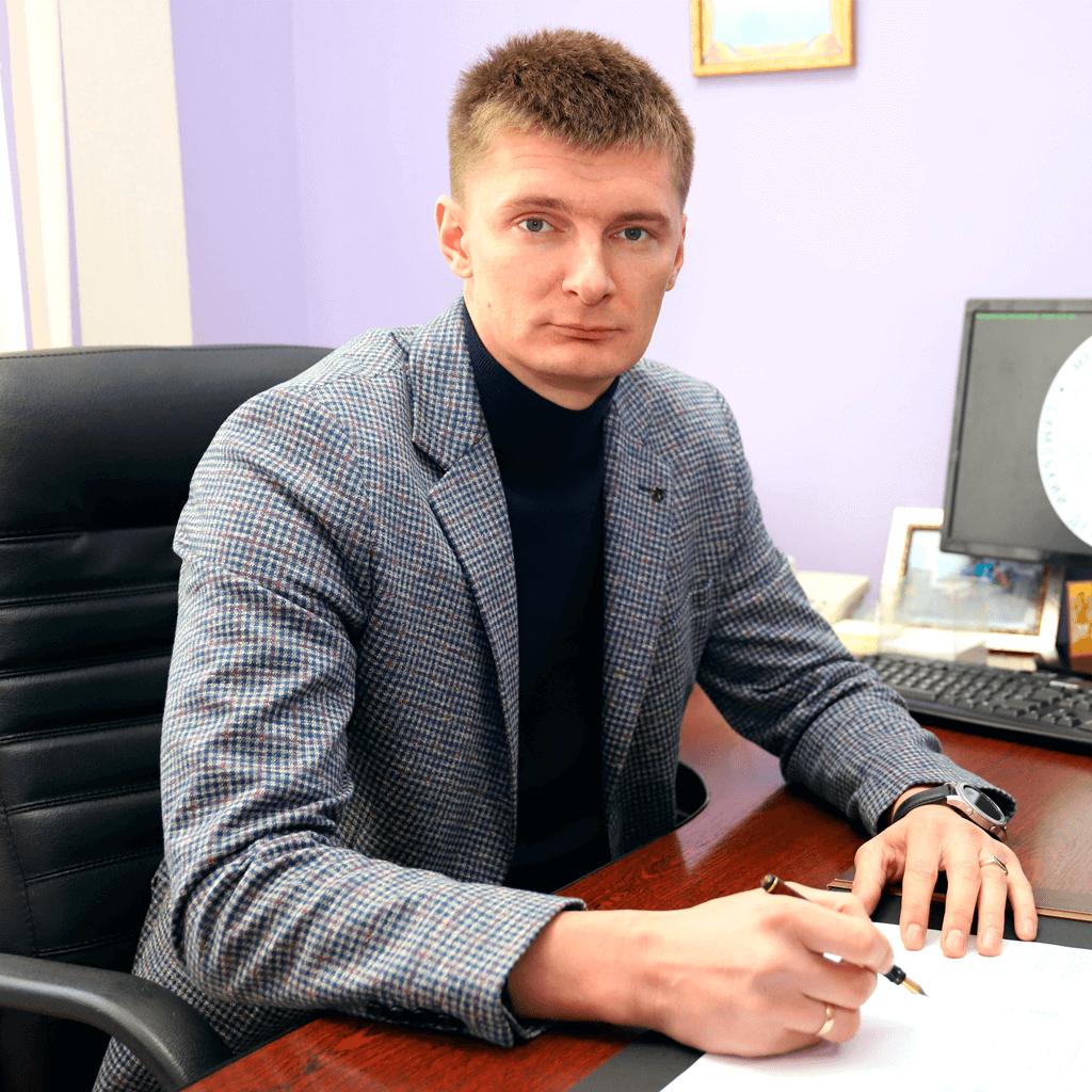 team-profile-oleshko