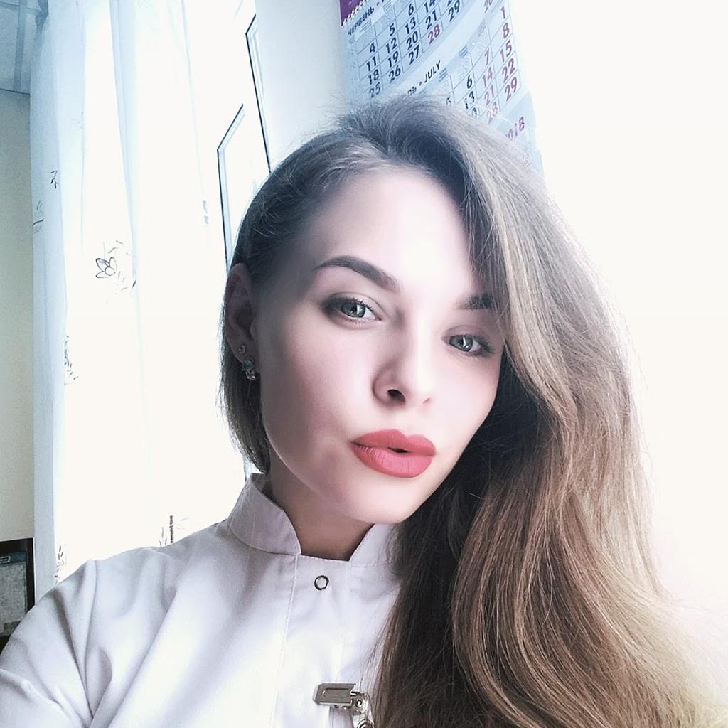 team-profile-zaicheva